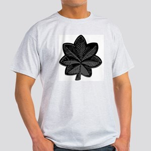 LtCol-Subdued Light T-Shirt