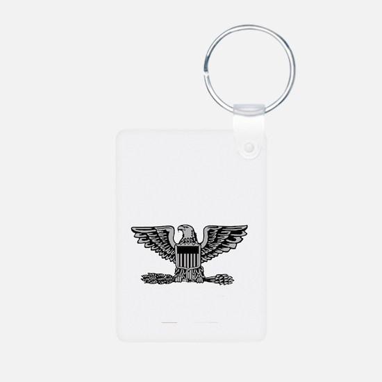 Army-506th-PIR-Col-Spade Keychains