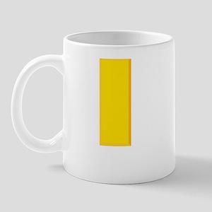 Army-506th-Infantry-2Lt-Shirt Mug