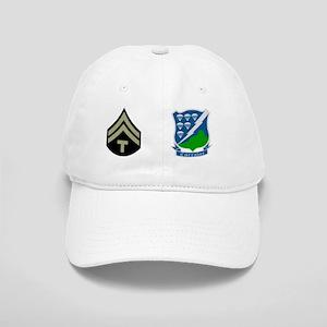 Army-506th-Infantry-Tech5-Mug-2 Cap