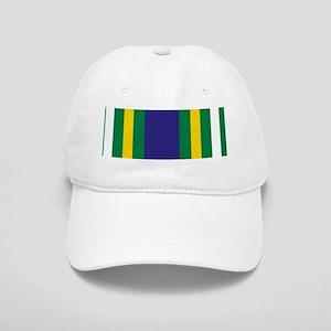 Army-Korean-Defense-Service-Ribbon Cap