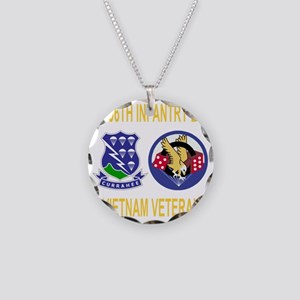 2-Army-506th-Infantry-1-506t Necklace Circle Charm