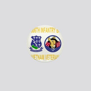 2-Army-506th-Infantry-1-506th-Vietnam- Mini Button