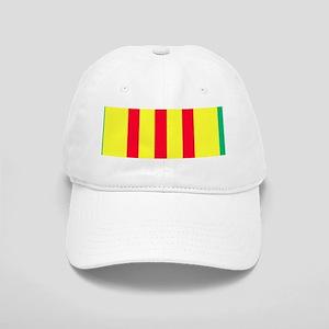 Vietnam-Service-Medal-BSticker Cap