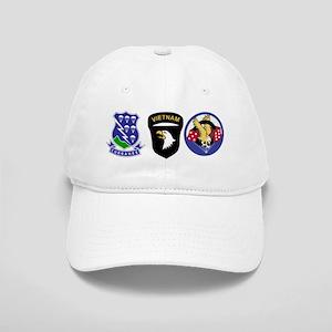 Army-506th-Infantry-1-506th-Vietnam-Mug-2 Cap