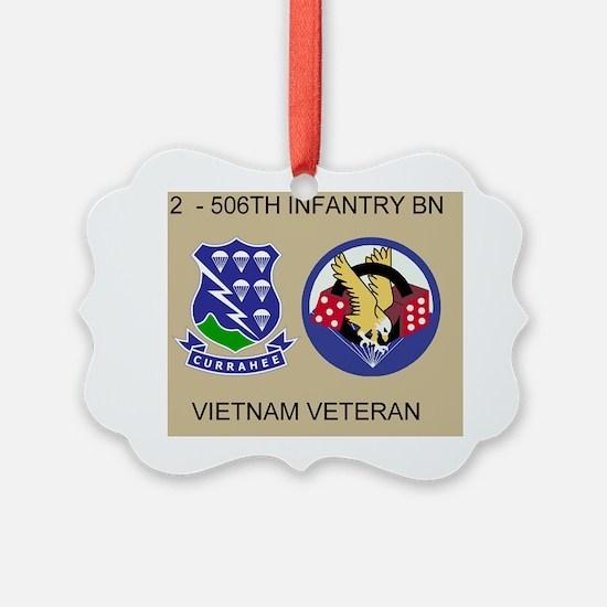 2-Army-506th-Infantry-2-506th-Vie Ornament