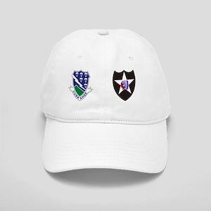 2-Army-506th-Infantry-2nd-Infantry-Div-Mug Cap