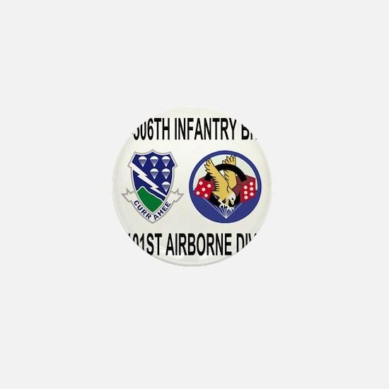 2-Army-506th-Infantry-1-506th-101st-Ai Mini Button