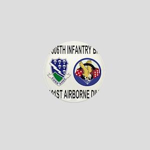 2-Army-506th-Infantry-2-506th-101st-Ai Mini Button