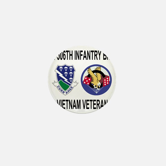 4-Army-506th-Infantry-2-506th-Vietnam- Mini Button