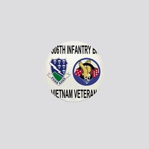 4-Army-506th-Infantry-1-506th-Vietnam- Mini Button