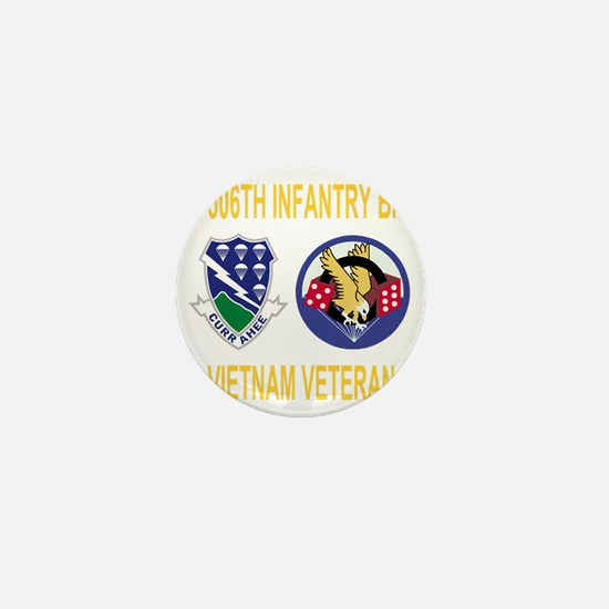 Army-506th-Infantry-2-506th-Vietnam-Ve Mini Button
