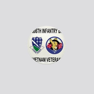 4-Army-506th-Infantry-3-506th-Vietnam- Mini Button