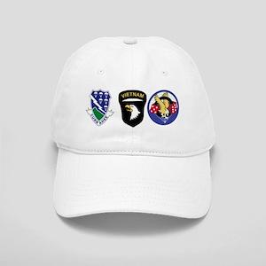 2-Army-506th-Infantry-1-506th-Vietnam-Mug-2 Cap