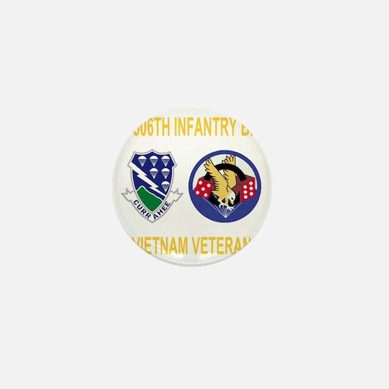 3-Army-506th-Infantry-3-506th-Vietnam- Mini Button