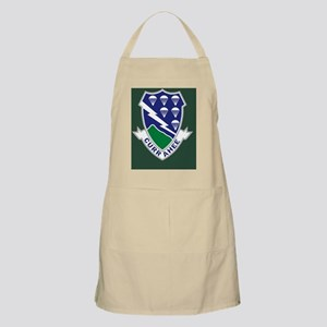 Army-506th-Infantry-Currahee-Tile-2 Apron