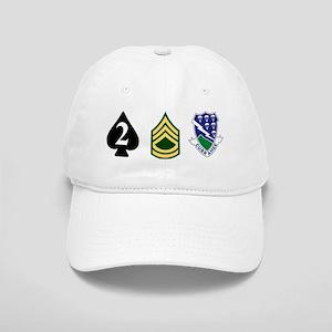 Army-506th-Infantry-BN2-SFC-Mug Cap