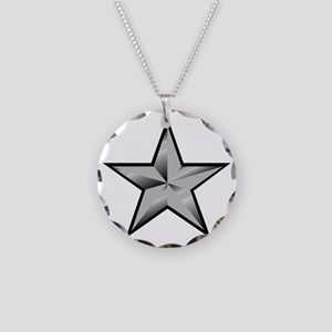 Delete-From-Here-BG-Bonnie Necklace Circle Charm