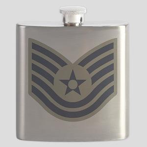 2-USAF-TSgt-ABU Flask
