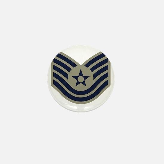 USAF-TSgt-ABU-Four-Inches Mini Button