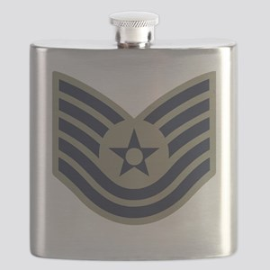 USAF-TSgt-ABU-Four-Inches Flask