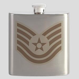 2-USAF-TSgt-Desert Flask