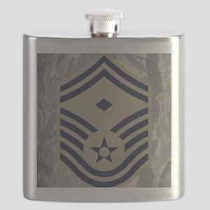 USAF-First-SMSgt-Mousepad-ABU Flask
