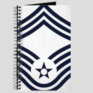 USAF-CMSgt-Inverse Journal