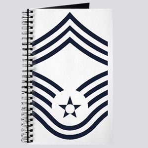 USAF-CMSgt-Inverse-PNG Journal