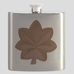 USAF-Maj-Subdued- Flask