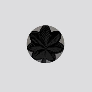 USAF-LtCol-ABU Mini Button