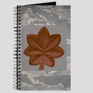 USAF-Maj-Magnet-ABU Journal