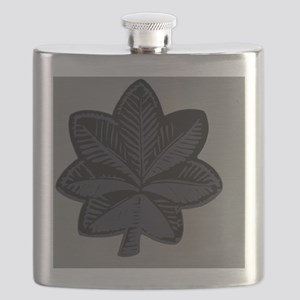 USAF-LtCol-Journal-ABU Flask
