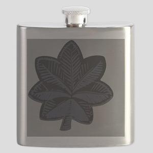 USAF-LtCol-Journal-ABU Flask