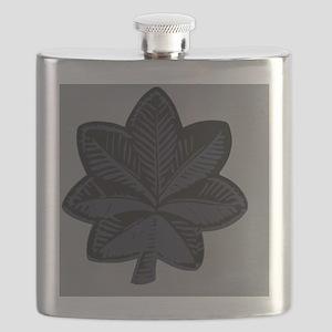 USAF-LtCol-Magnet-ABU Flask