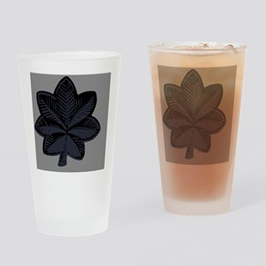 USAF-LtCol-Journal-ABU Drinking Glass