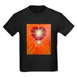 Love is Light Kids Dark T-Shirt