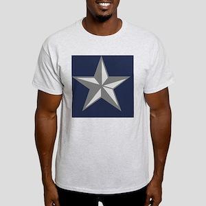 USAF-BG-Tile Light T-Shirt