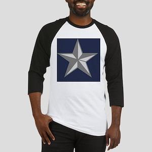 USAF-BG-Tile Baseball Jersey