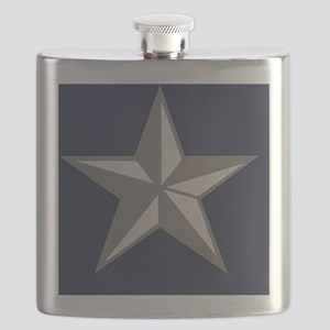 USAF-BG-Tile Flask