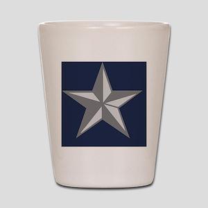 USAF-BG-Tile Shot Glass