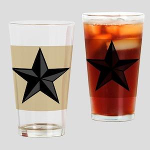 USAF-BG-Journal-DCU Drinking Glass
