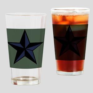 USAF-BG-Magnet-BDU Drinking Glass