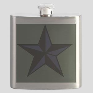 USAF-BG-Magnet-BDU Flask