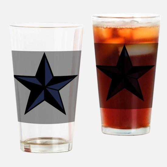 USAF-BG-Journal-ABU Drinking Glass