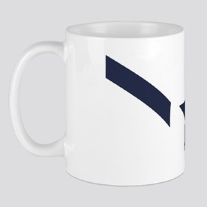 USAF-Amn-Inverse-Midnight-Blue Mug