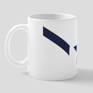 USAF-Amn-Inverse-Midnight-Blue-Four-Inc Mug