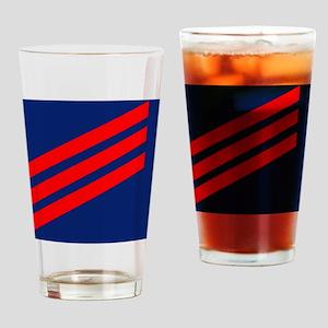 USCG-Rank-FN-Magnet Drinking Glass