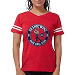 Brandywine Ballist Circle Womens Football Shirt