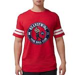 Brandywine Ballist Circle Mens Football Shirt